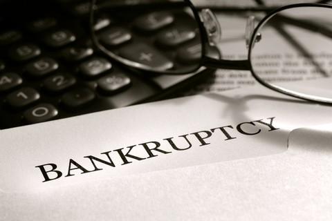 Бухгалтерское и юридическое сопровождение процедуры банкротства